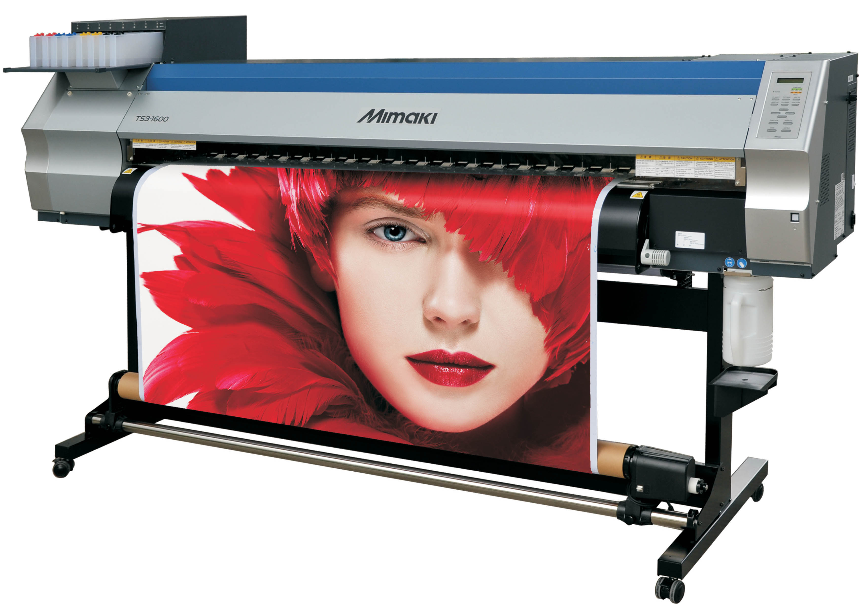 All About Digital Photos - Changing the DPI of a Digital Photo Digital photo printing dpi